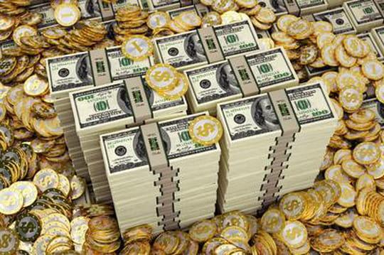 Teads lève 24 millions d'euros pour conquérir le marché US