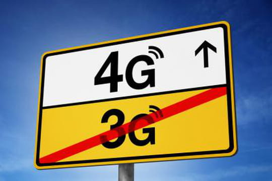 Antennes 4G : Bouygues Telecom pourrait rapidement dépasser Orange