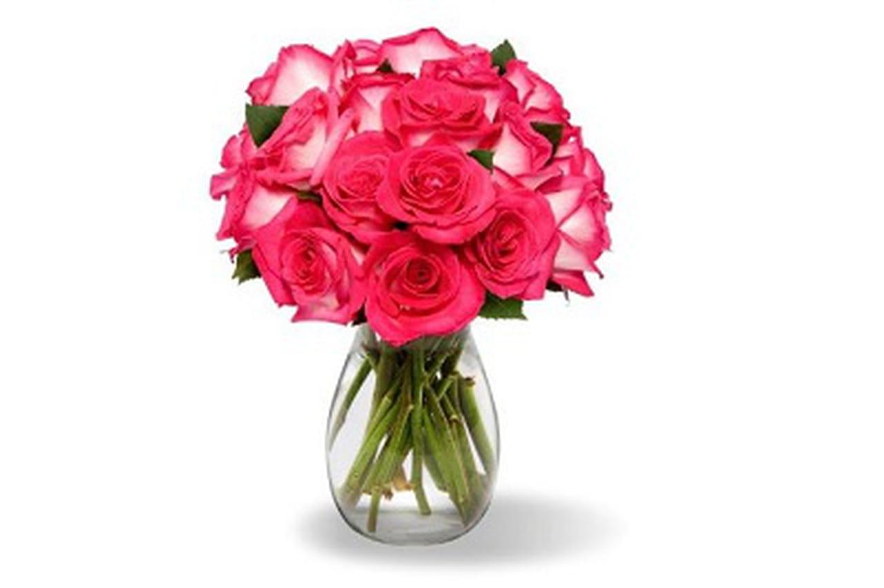Amazon se lance dans la vente en ligne de fleurs for Fleurs vente