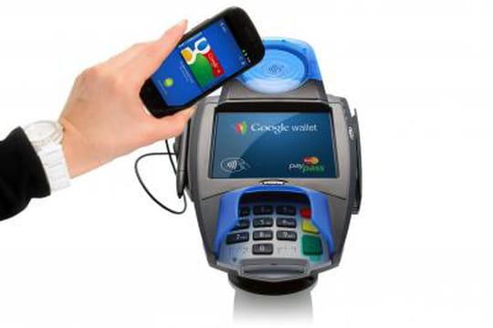 Google dévoile Android Pay, sa plateforme pour applis de paiement