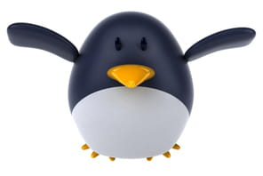 Linux : Dell dévoile un PC équipé d'Haswell pour les développeurs
