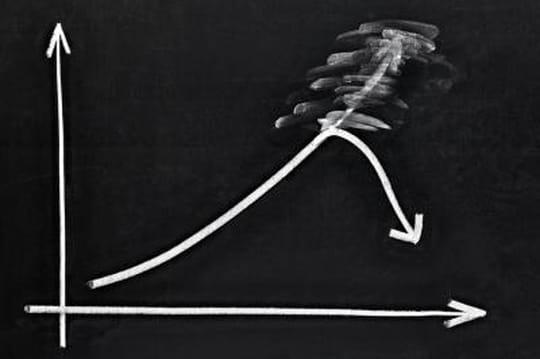 Le financement des start-up a diminué de 5% en Europe au deuxième semestre 2013