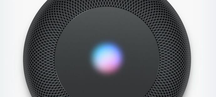 Apple HomePod: quand sort-il en France et à quel prix?