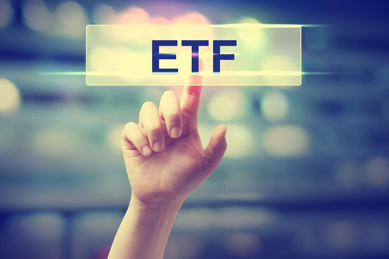 ETF: définition, avantages et risques