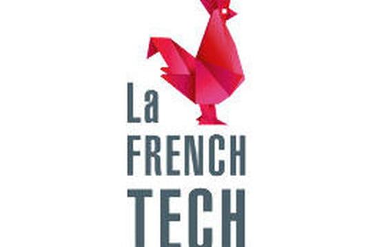 Auchan, Fnac, Carrefour... huit distributeurs signent une charte pour distribuer les objets connectés de la French Tech