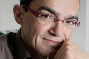 """Cédric Ducrocq (Dia-Mart):""""Les retailers doivent se mettre au service de l'interaction entre les clients"""""""