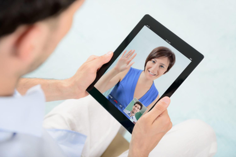 Entretien d'embauche par Skype: 8choses à garder à l'esprit