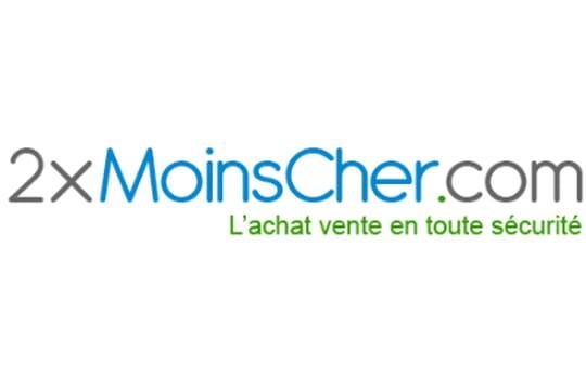Confidentiel : 2xmoinscher.com prépare sa réouverture