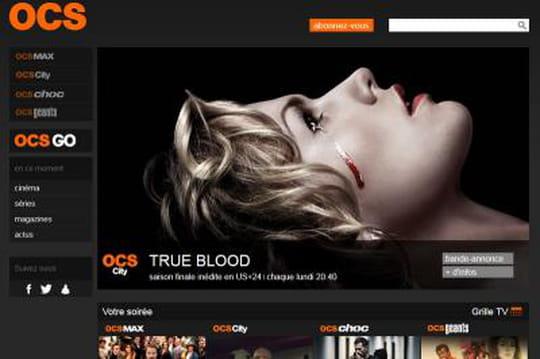 Orange serait bien en train de préparer une réponse à Netflix