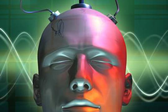 10 incroyables super-pouvoirs grâce aux implants cérébraux