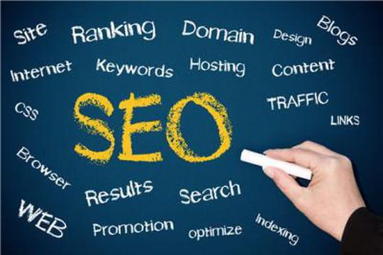 Google affiche moins de résultat et de domaine par pages, un danger pour le SEO ?