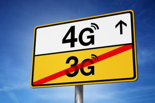 Bouygues Telecom recrute 200conseillers clientèle pour la 4G