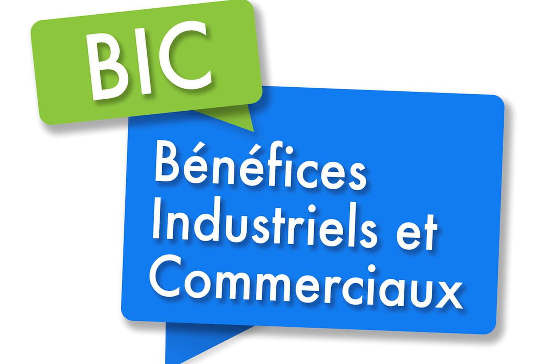 Bénéfices industriels et commerciaux (BIC): le régime fiscal
