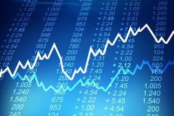 les ad exchange vont constituer un relais de croissance pour l'e-pub en 2012
