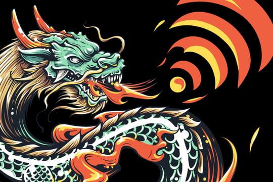 Discret mais géant, le chinois Tuya règne sur 100millions d'objets connectés