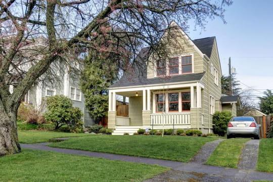Exonération de taxe d'habitation 2020: barème et demande