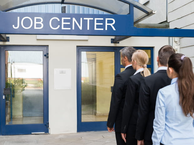 Réforme de l'assurance chômage:  le projet de décret dévoilé