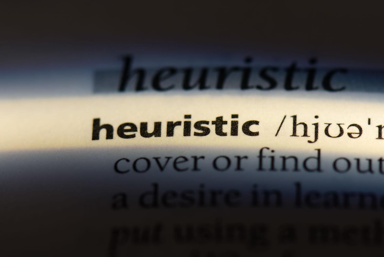 Heuristique en informatique: définition et fonctionnement