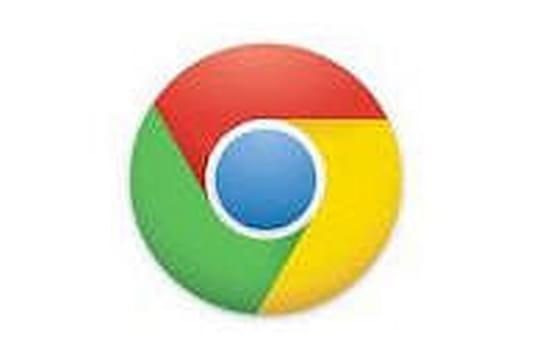 Google casse sa tirelire pour corriger ses vulnérabilités