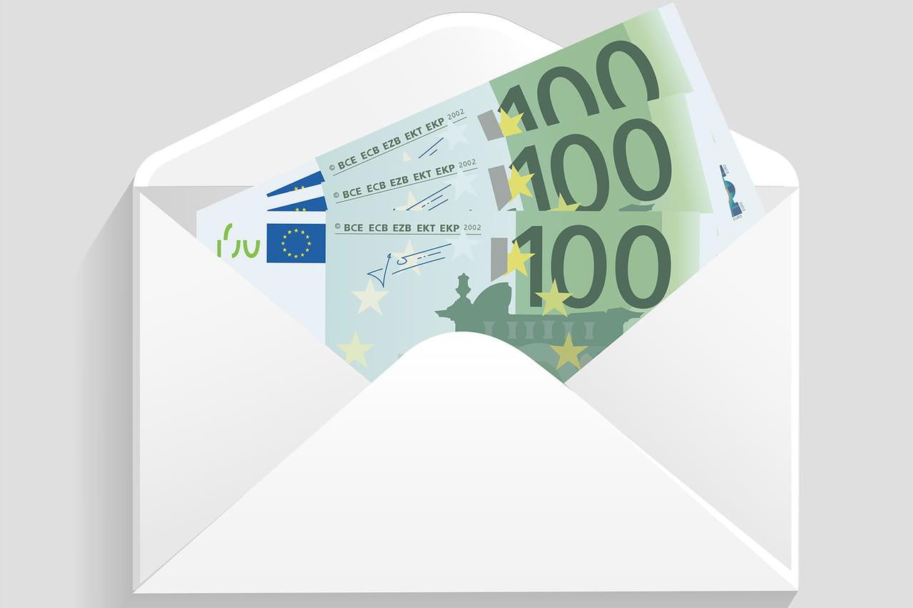 50% price premium selection official store Bon de caisse : définition simple, exemple et traduction en ...
