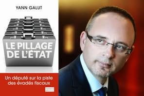 """""""Le Pillage de l'Etat"""" : les meilleurs extraits"""