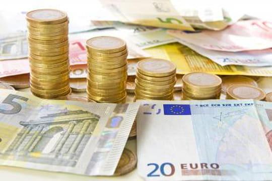 Quel groupe média gagne le plus d'argent sur Internet en France ?