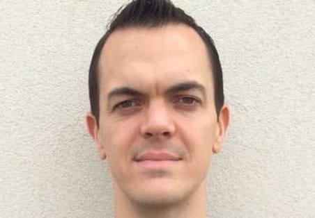 """Mark Webster (Adobe) : """"L'UX joue un rôle clé pour bâtir une IA vocale de qualité"""""""