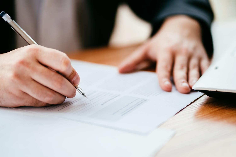 Cerfa du contrat de professionnalisation: tout sur le EJ20