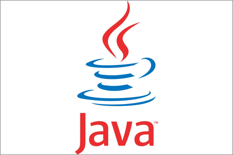 Comment corriger l'erreur java.lang.NoClassDefFoundError: javax/xml/bind/JAXBException