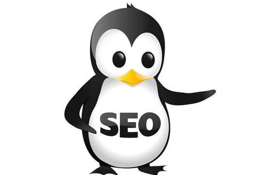 SEO: désavouer les liens toxiques, désormais inutile face à Penguin 4.0?