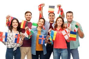 Bourse Erasmus 2021: demande, montant et versement