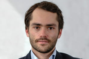 """Yan Hascoet (Chauffeur Privé):""""Nous levons 50millions d'euros pour nous développer en Europe"""""""