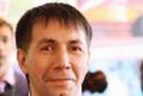 Rachat de SFR : Bouygues veut-il acheter pour mieux se délester?