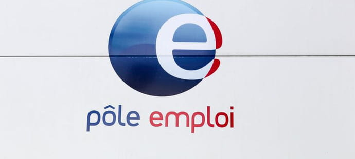 Pôle emploi actualisation: calendrier 2017, actualisation en ligne