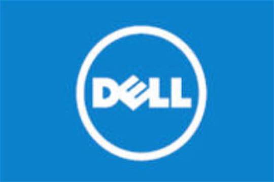 Dell se renforce dans le Cloud privé, et le datacenter convergent