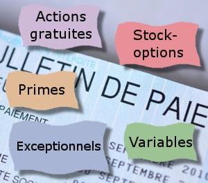 découvrez les détails de la rémunération 2011 des grands patrons.