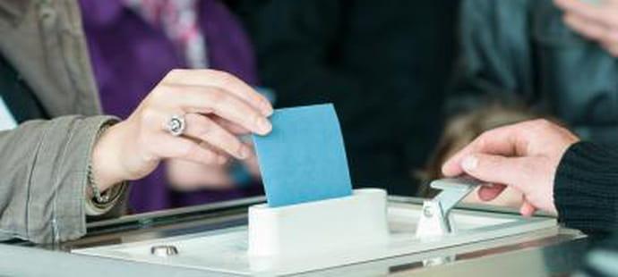 Confidentiel: Cyril Zimmermann et Henri de Bodinat candidats à la présidence de l'Acsel