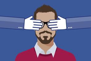 Boycott de Facebook: en France, les annonceurs optent pour le statu quo
