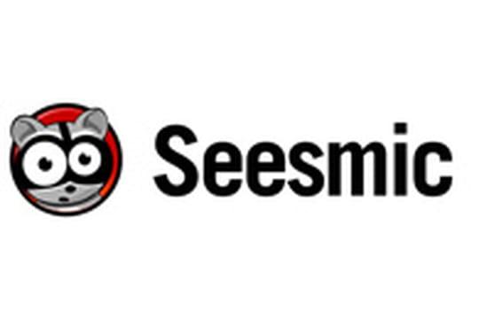 Seesmic licencie la moitié de ses effectifs