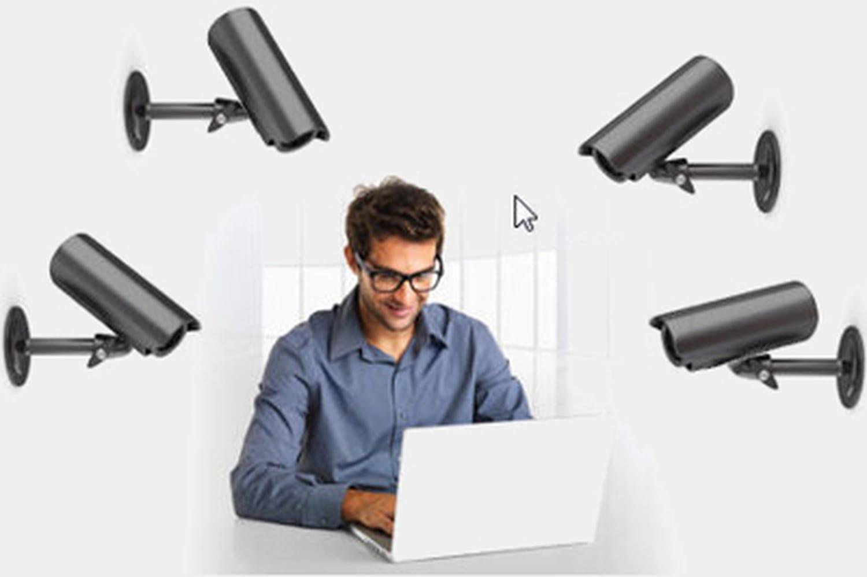 Surveillance des salariés: que peut faire l'entreprise?