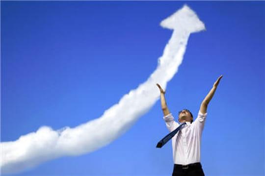 Cloud: la start-up DigitalOcean monte en puissance