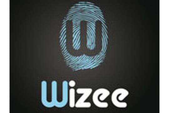 La régie publicitaire de sites de célébrités Wizee.fr lève 300000euros