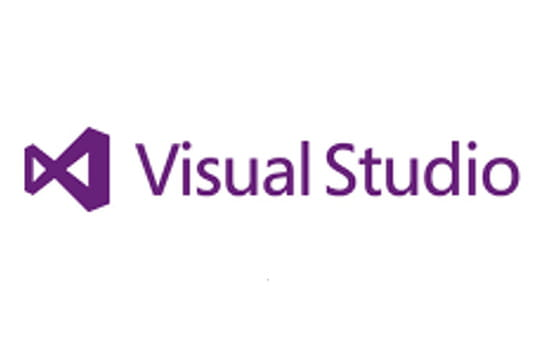 Windows 8 : les développeurs dans les starting-blocks avec Visual Studio 2012