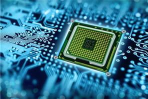 Intel relance l'offensive Atom sur smartphones