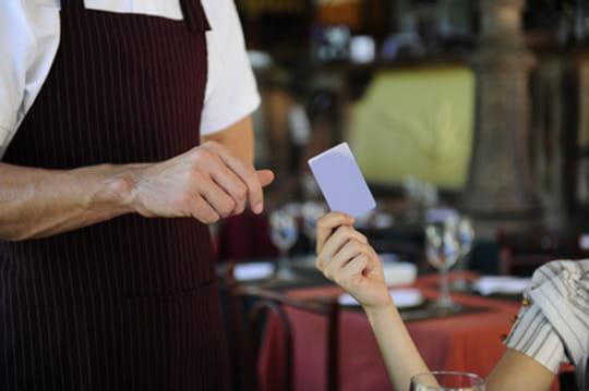 Tickets restaurant électroniques: cequi change pour vous