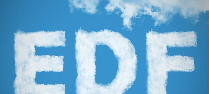 EDF lance son cloud en ciblant blockchain et calcul haute performance