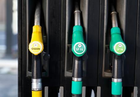 Chèque carburant: abandon pour une indemnité inflation