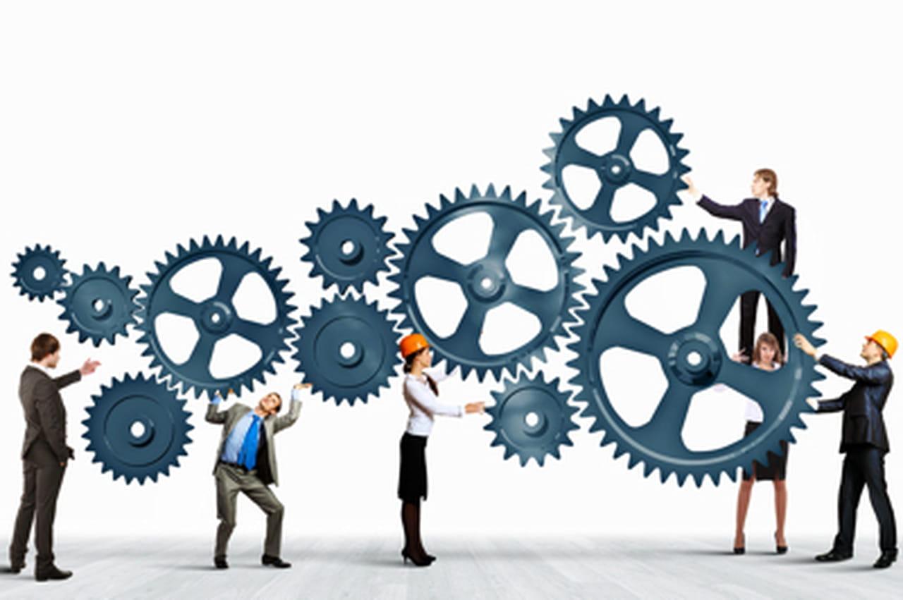 Les Entreprises Qui Generent Le Plus Gros Chiffre D Affaires Par Salarie