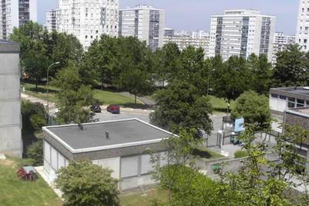28ème. Vitry-sur-Seine : 78,5% des locaux éligibles au Très Haut Débit