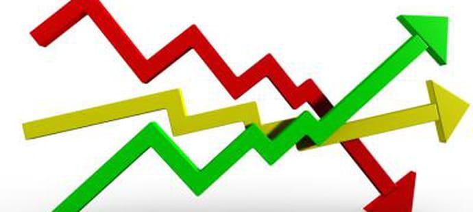 Informatique : le chômage a baissé pour le 4e mois consécutif